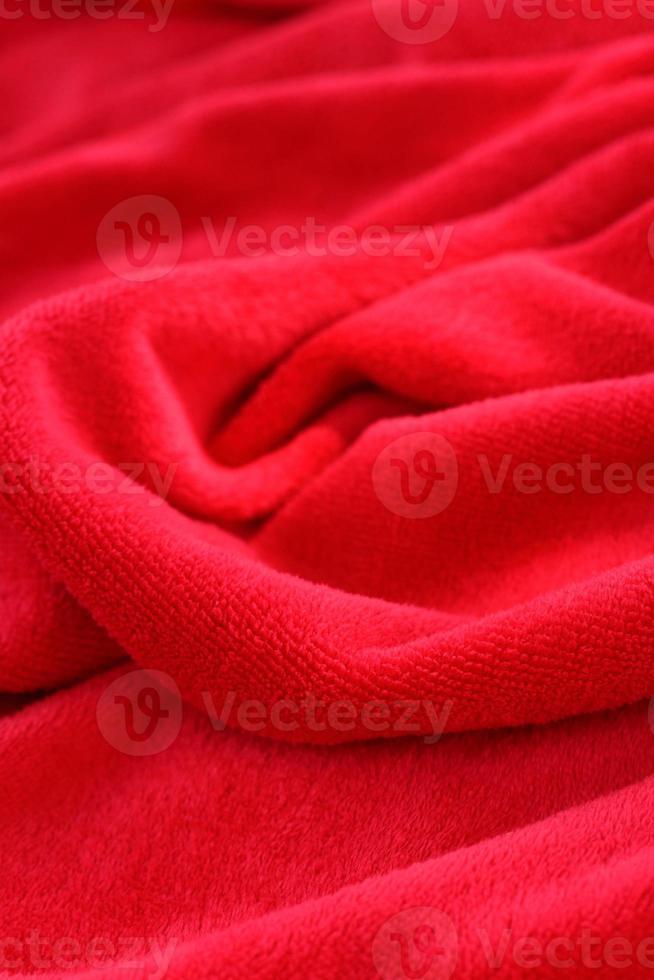 Textor oder Hintergrund von hellem Rosa foto