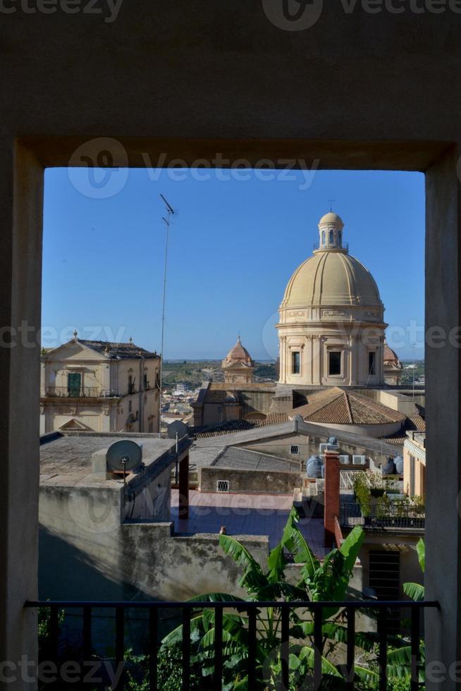 Sizilien, Italien foto