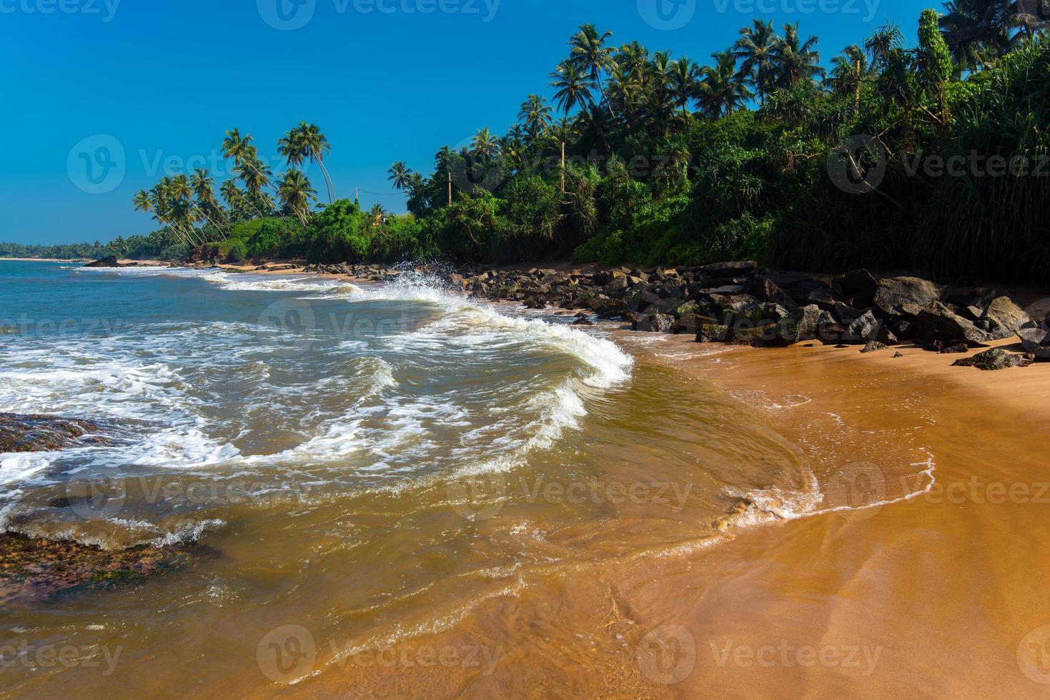 Sri Lanka foto