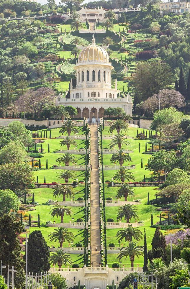 haifa foto