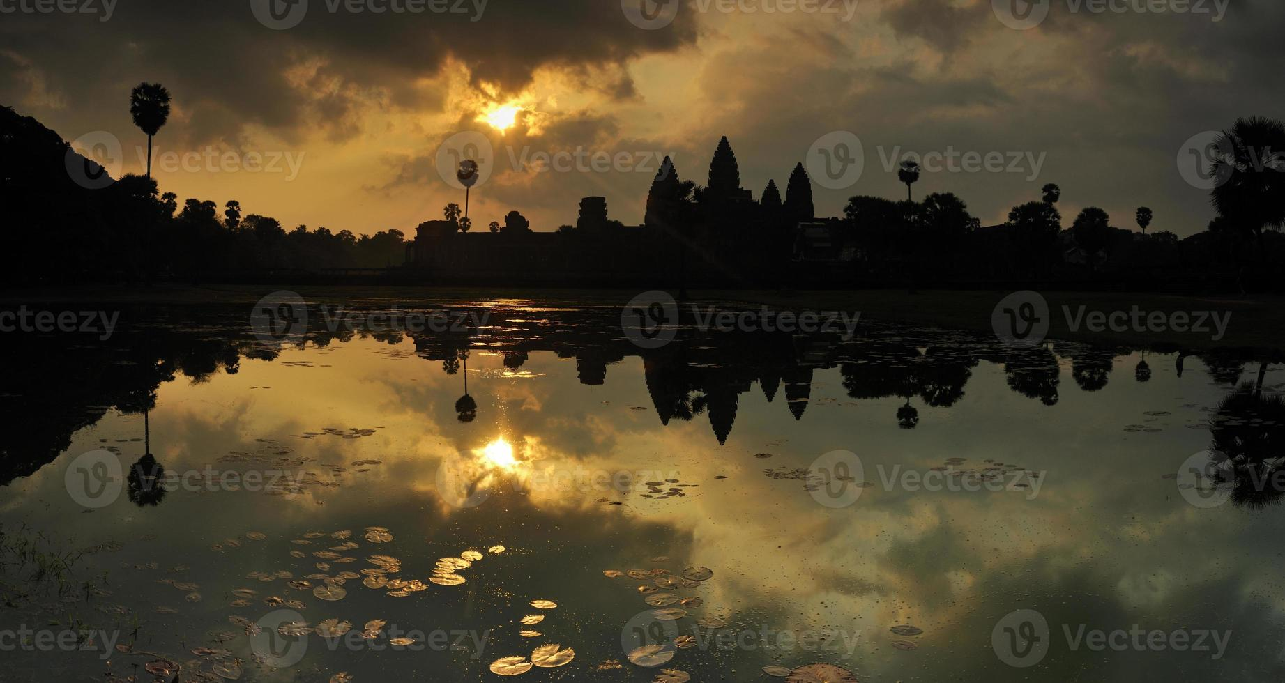 Kambodscha foto