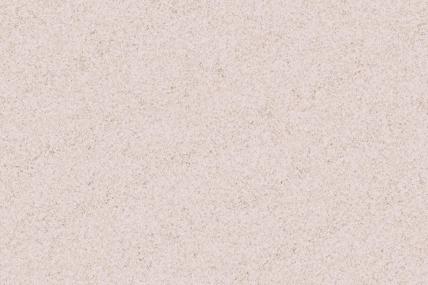 helle beige Vintage Textur foto
