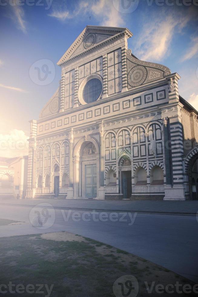 Florenz foto