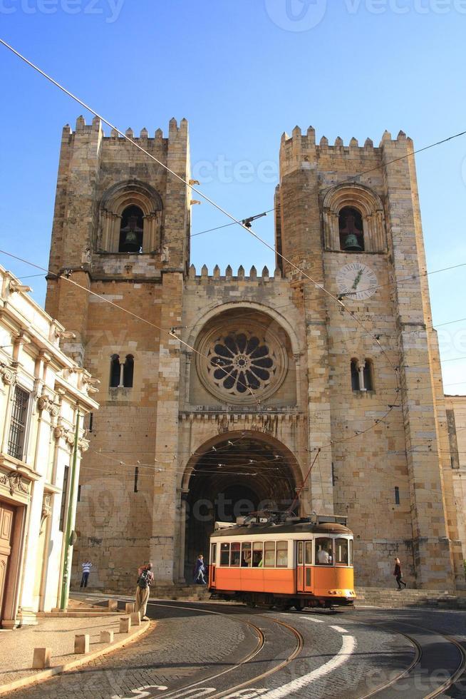 se Kathedrale foto