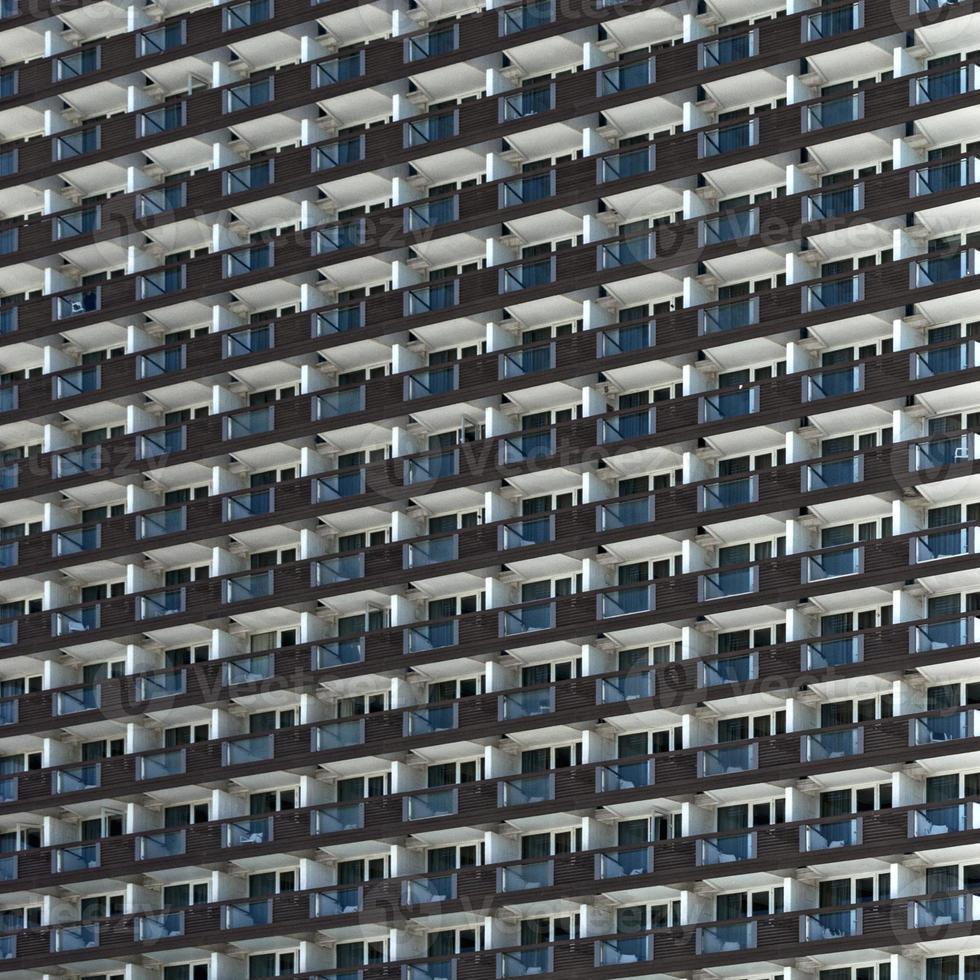 Balkone foto