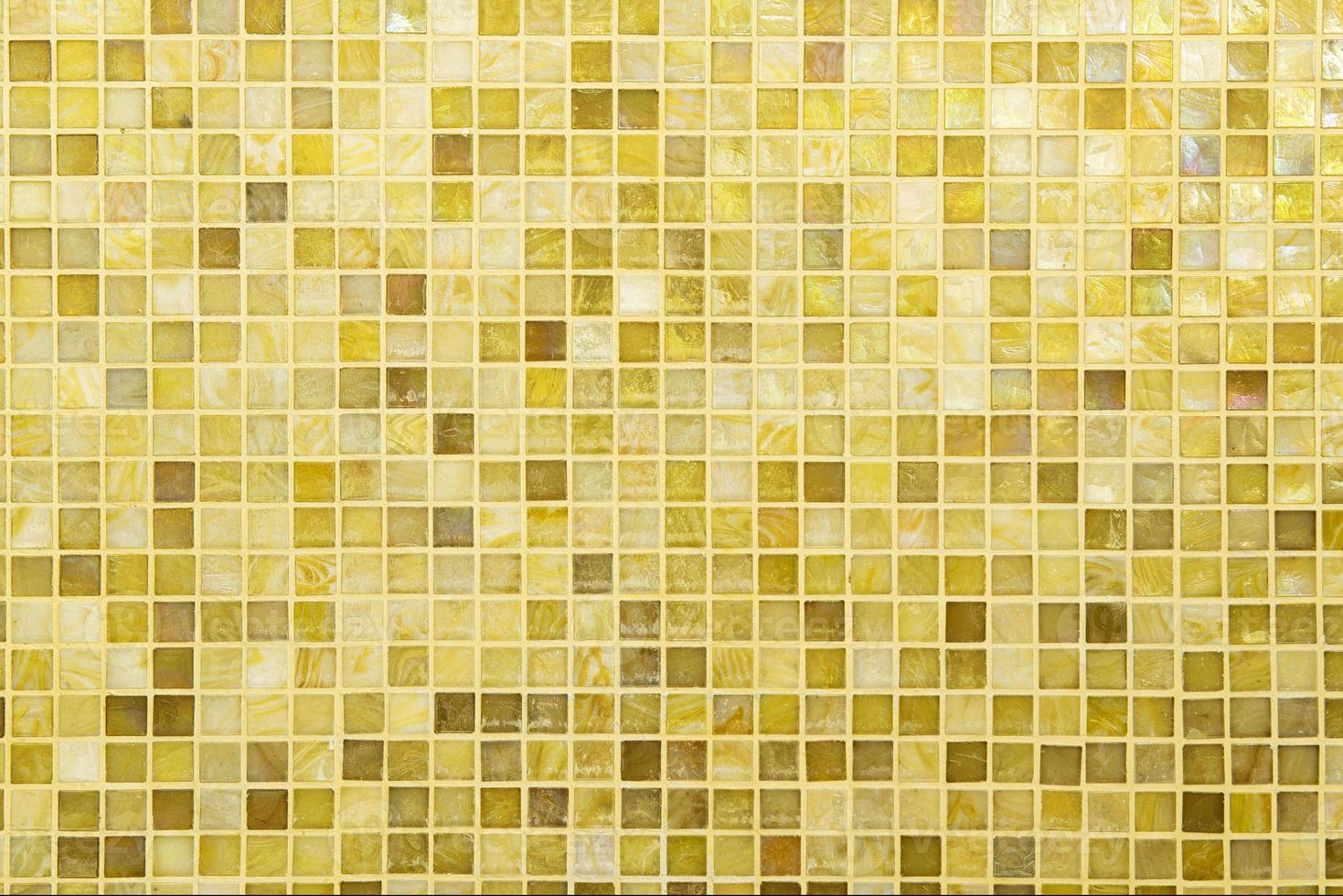 Mosaikfliese foto