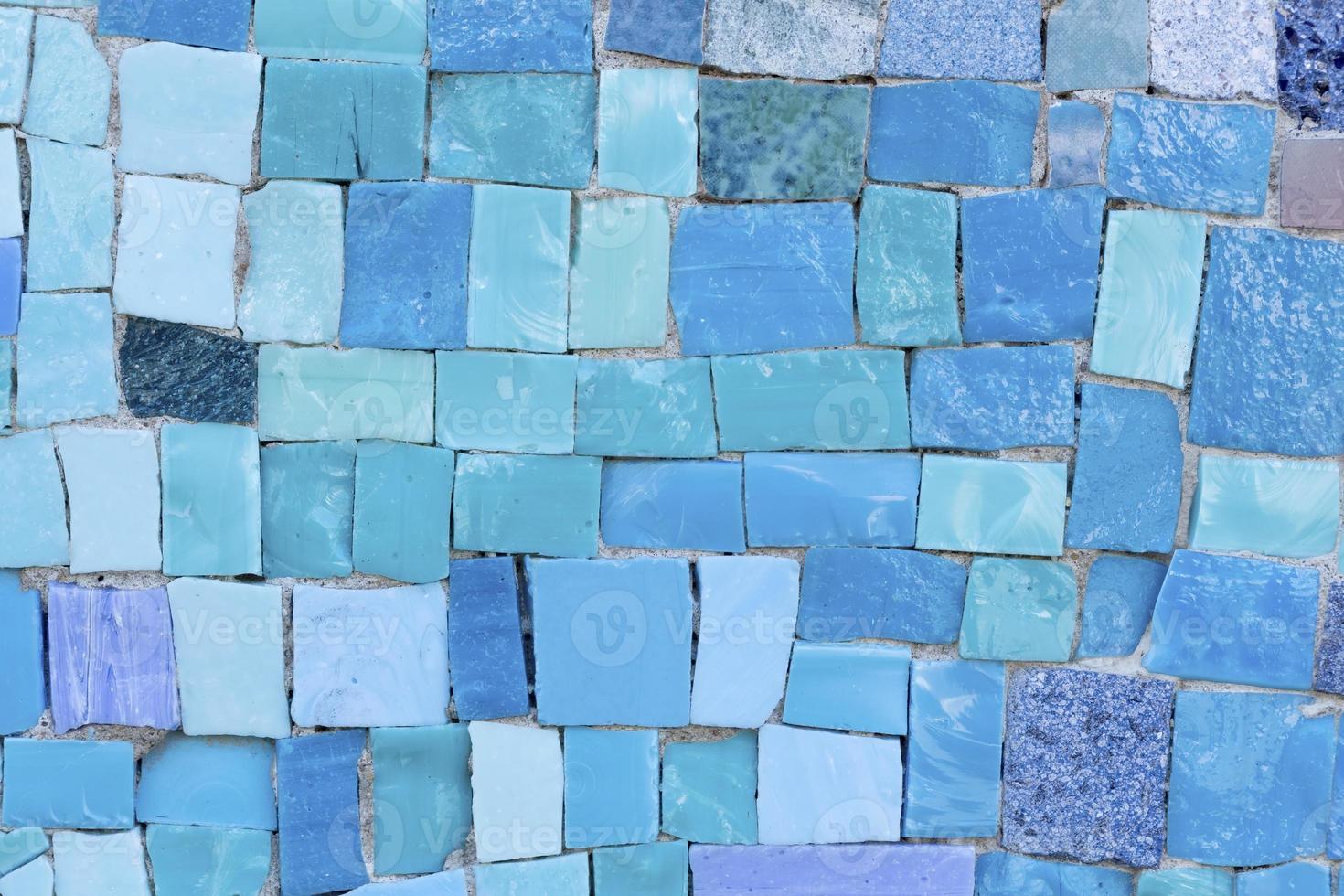 Murano Hintergrund foto