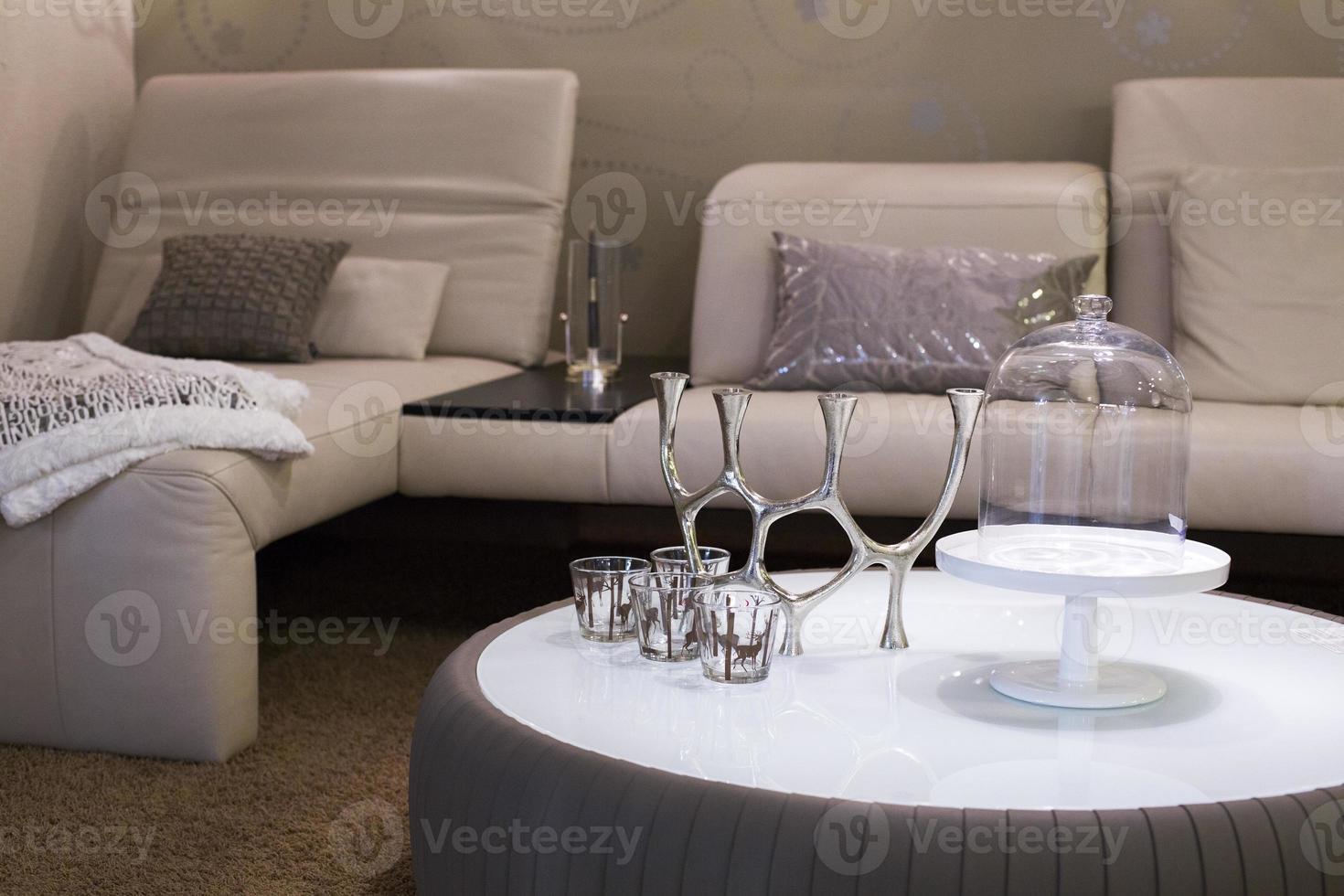 Wohnzimmer foto