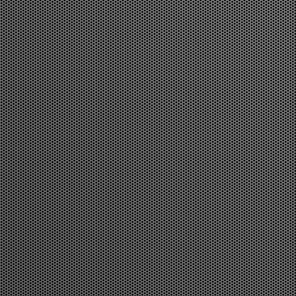silberne Metallstruktur foto