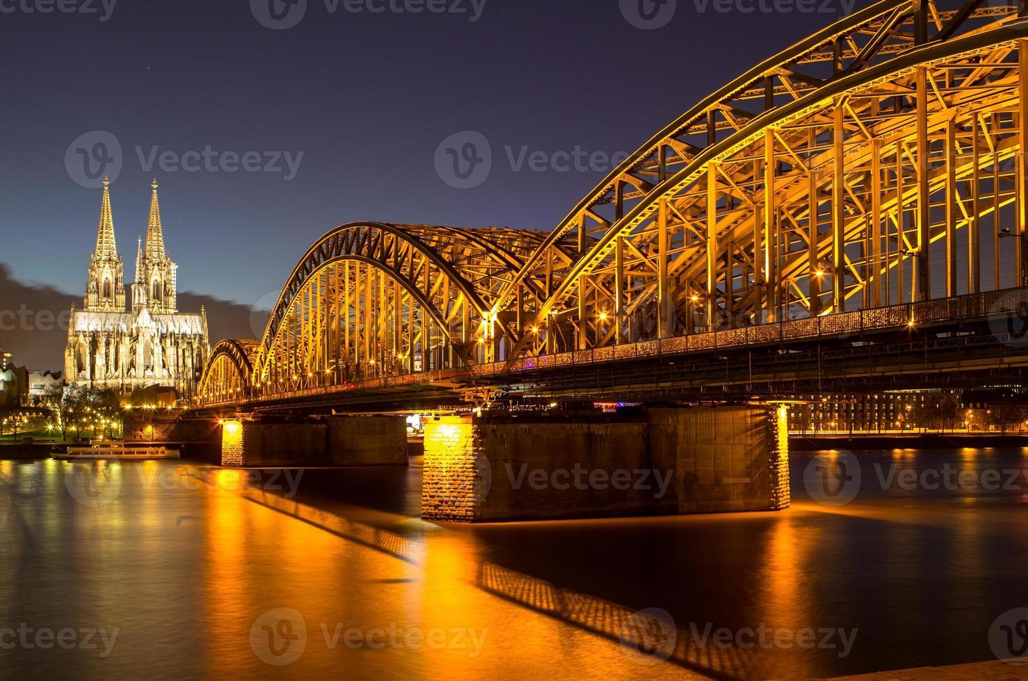 Köln foto