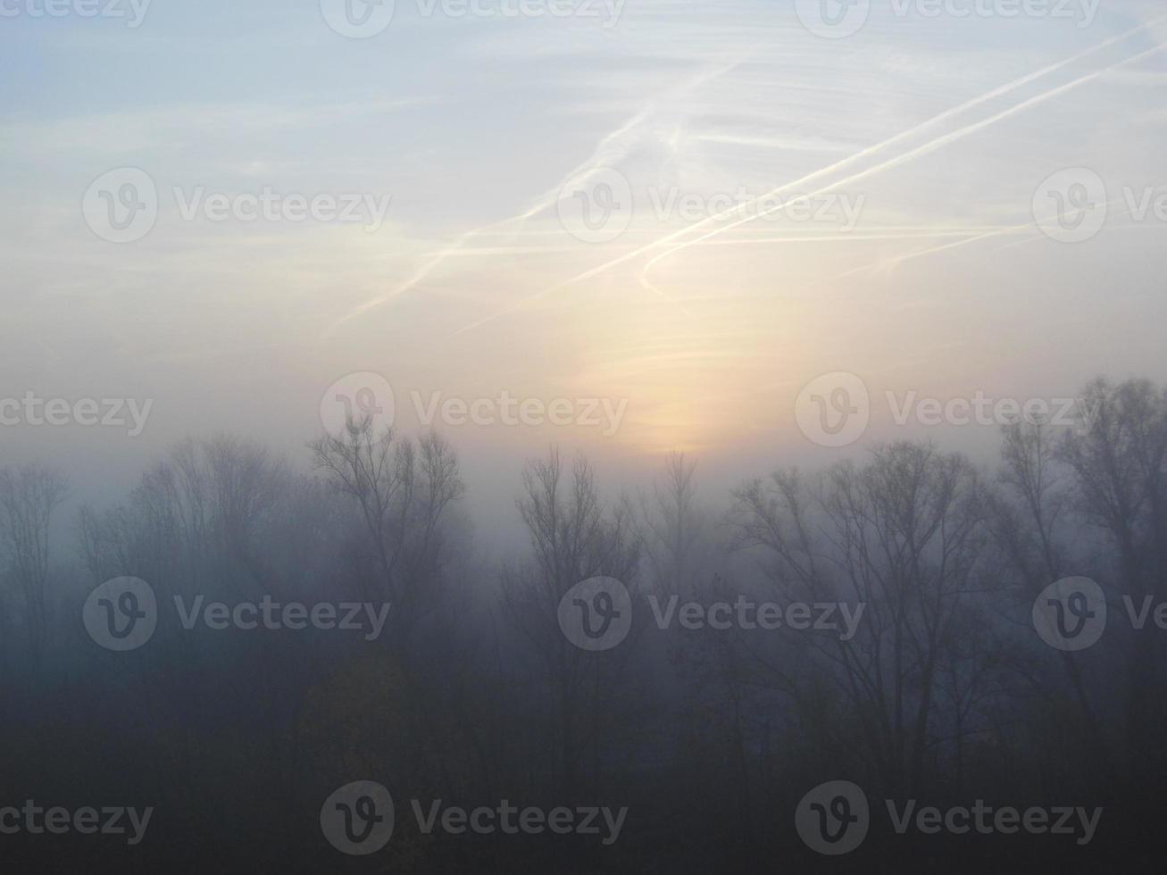 Serie - Flemmish Skies @ xpx foto