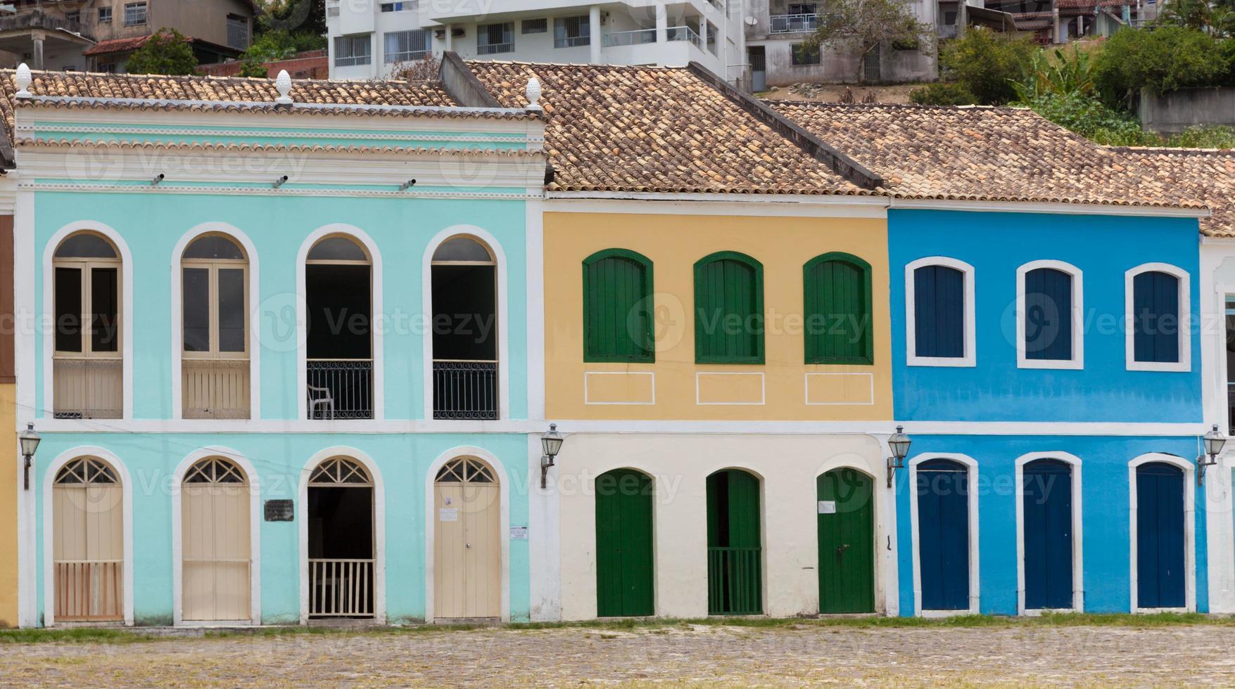 sao mateus, st. Matthew Espirito Santo Brasilien foto