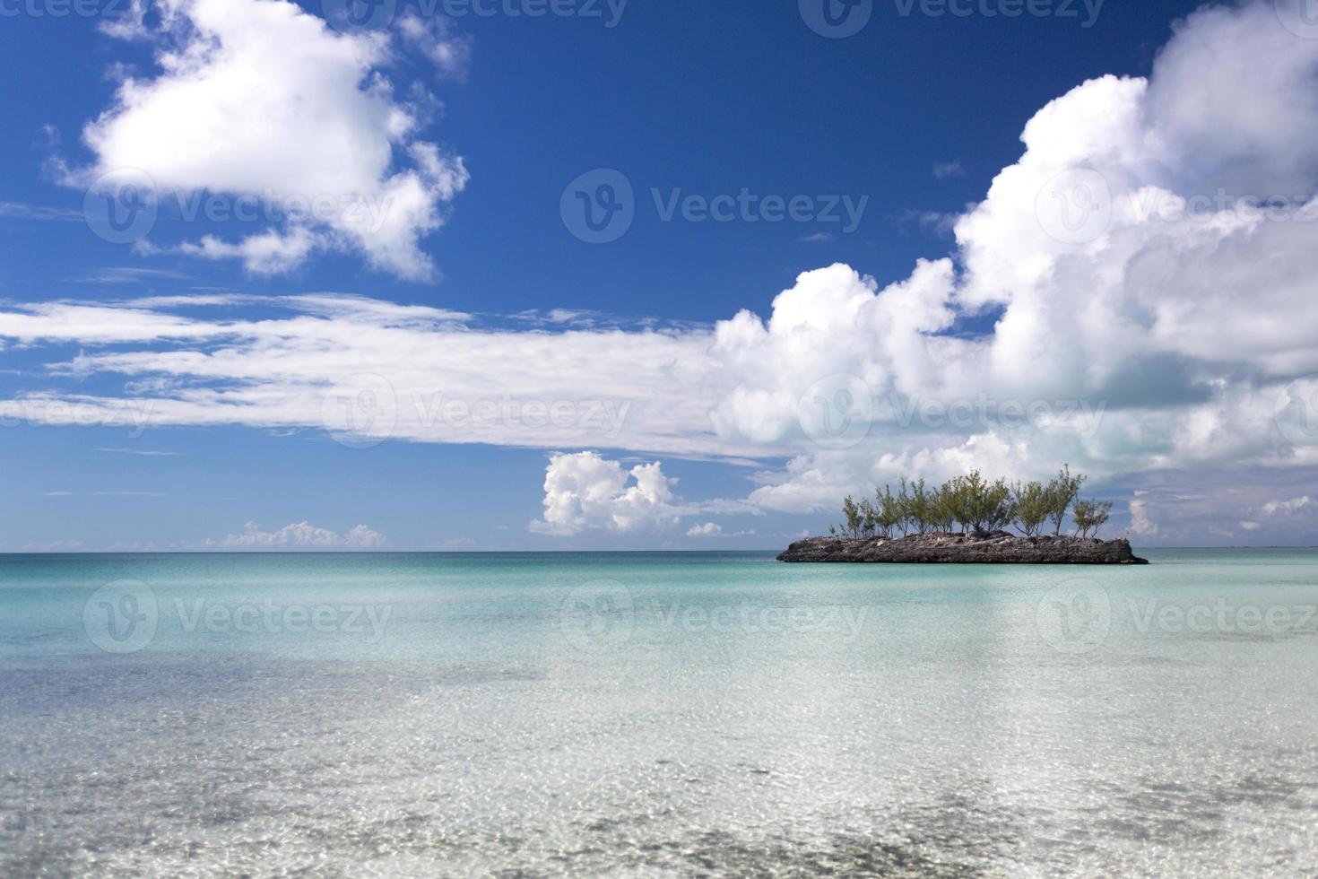 Gaulding Cay foto