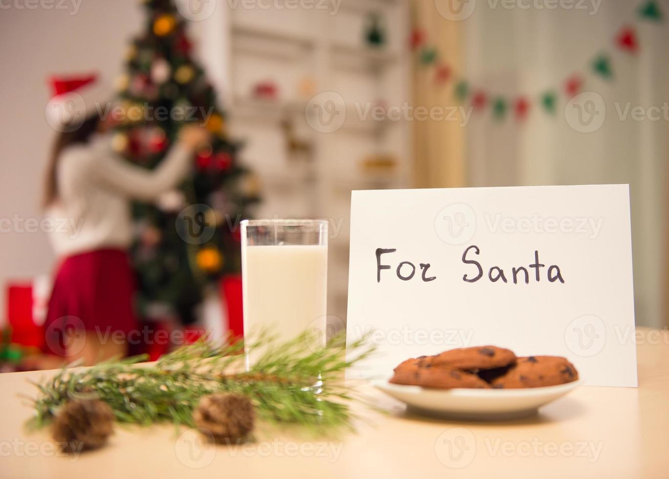 Frohe Weihnachten foto