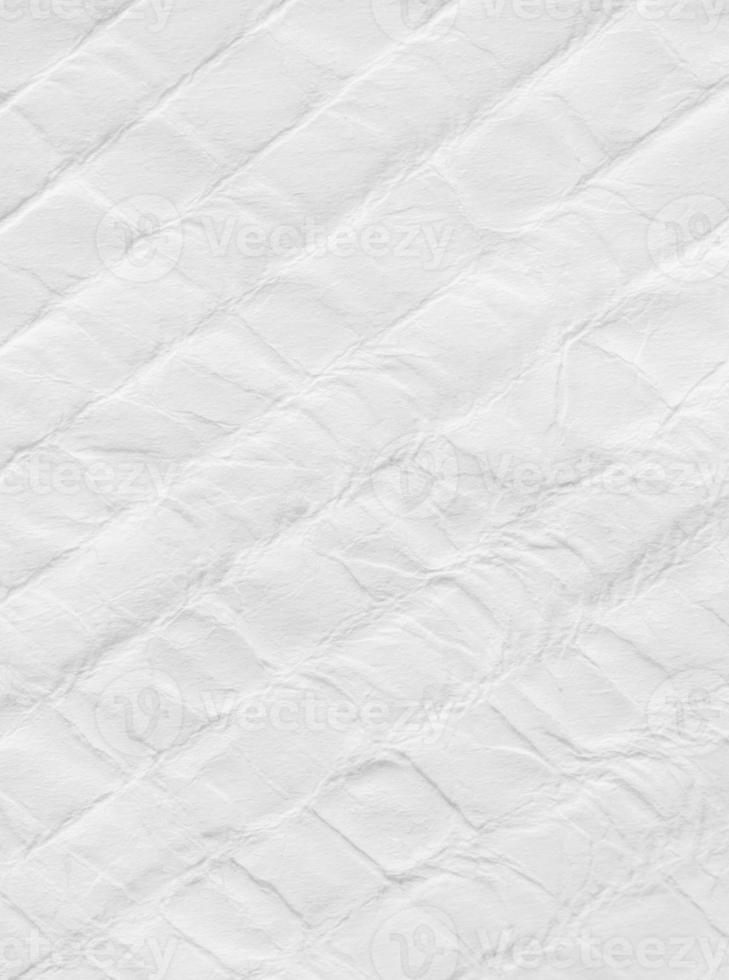 Papierstruktur. foto
