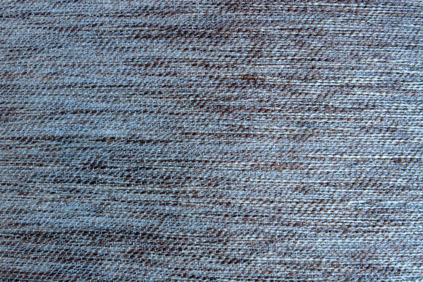 textile Textur foto