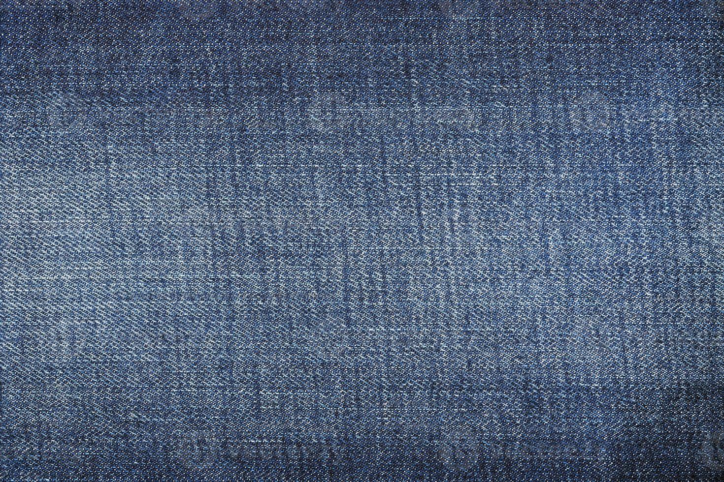 Jeans Textur foto