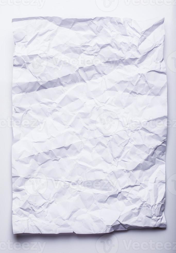 Papierstruktur foto
