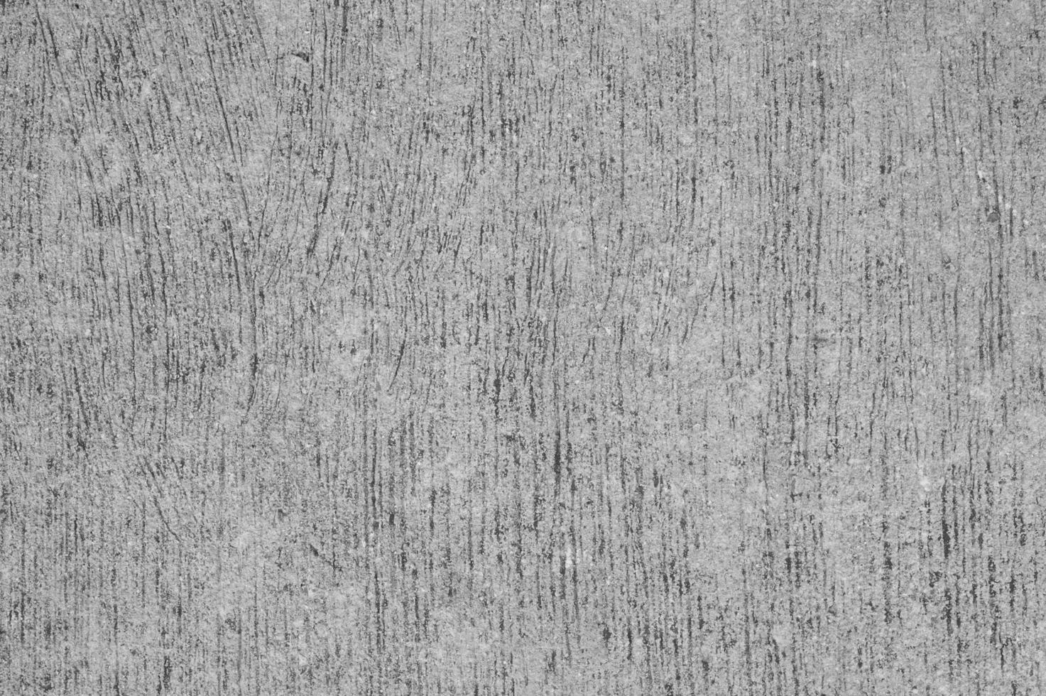 konkrete Textur, Hintergrund foto