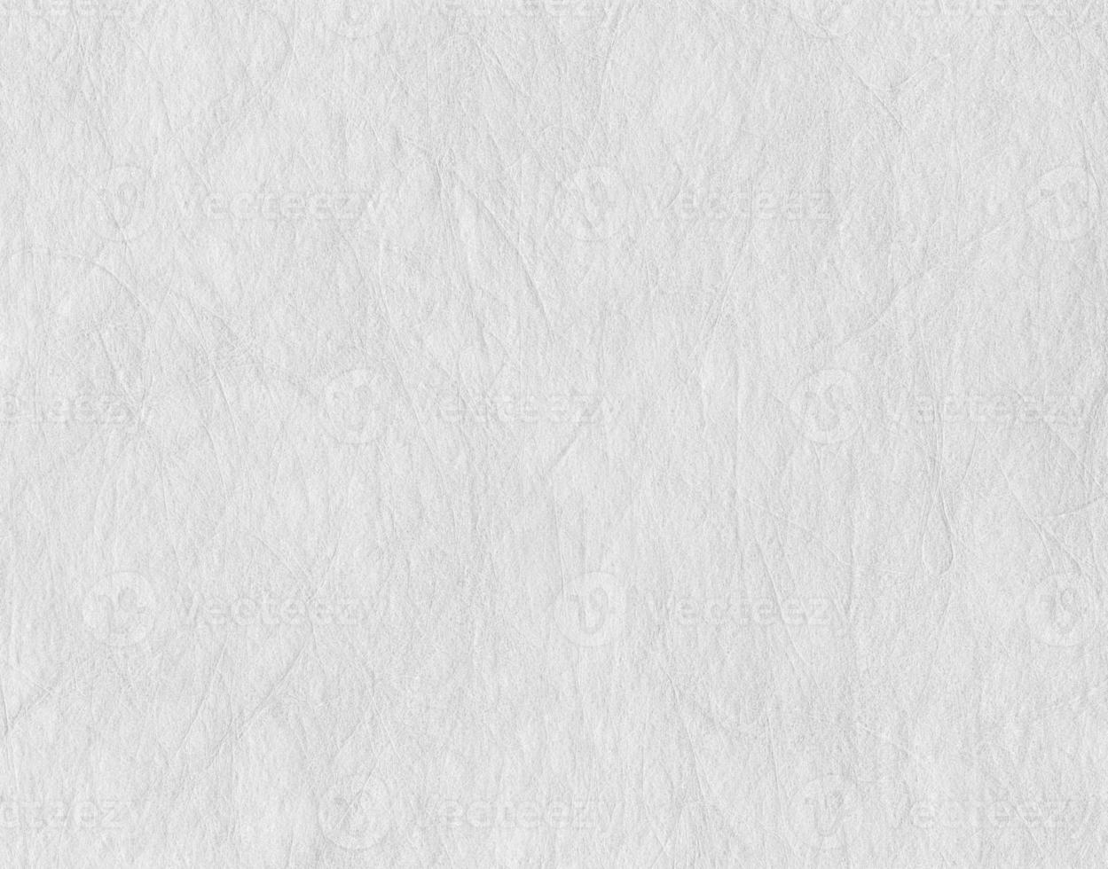 weiße Papierstruktur. foto
