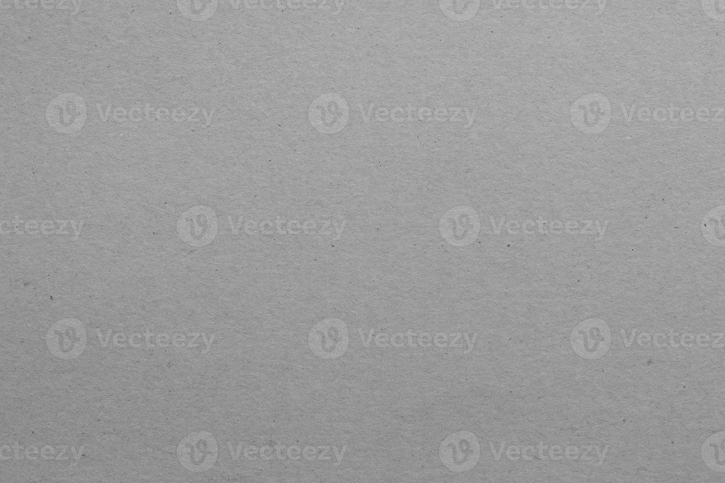 grauer Papierbeschaffenheitshintergrund. foto