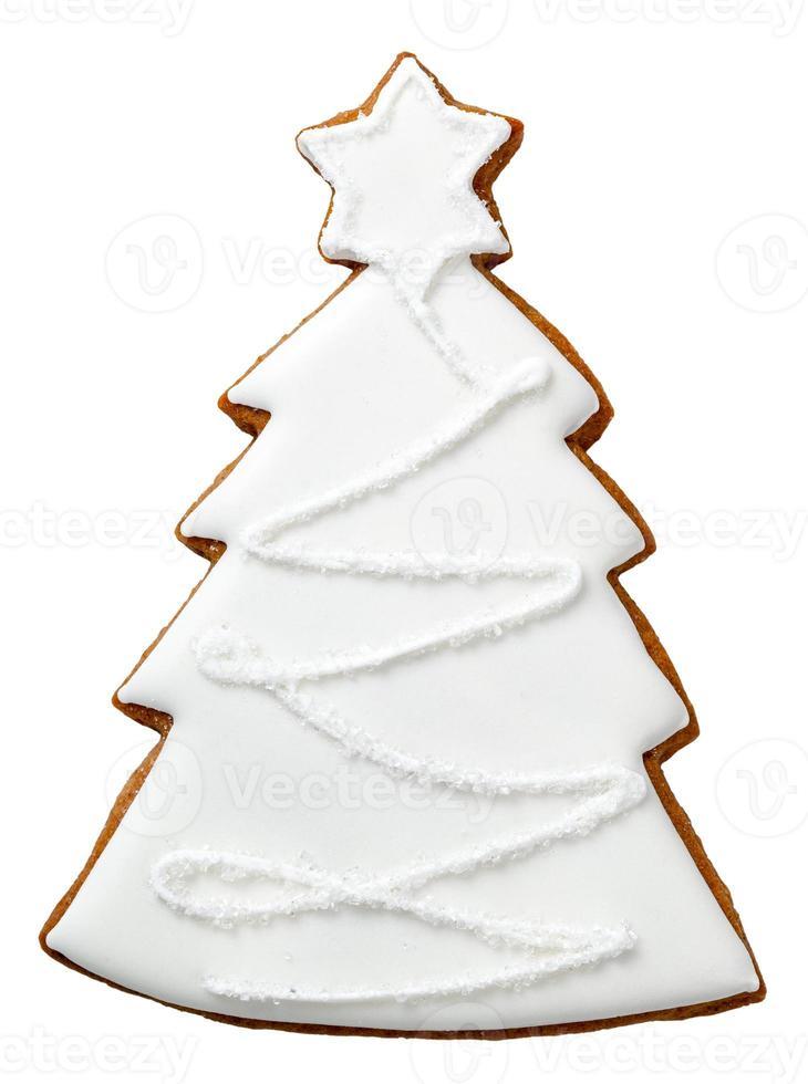 Weihnachtslebkuchen foto