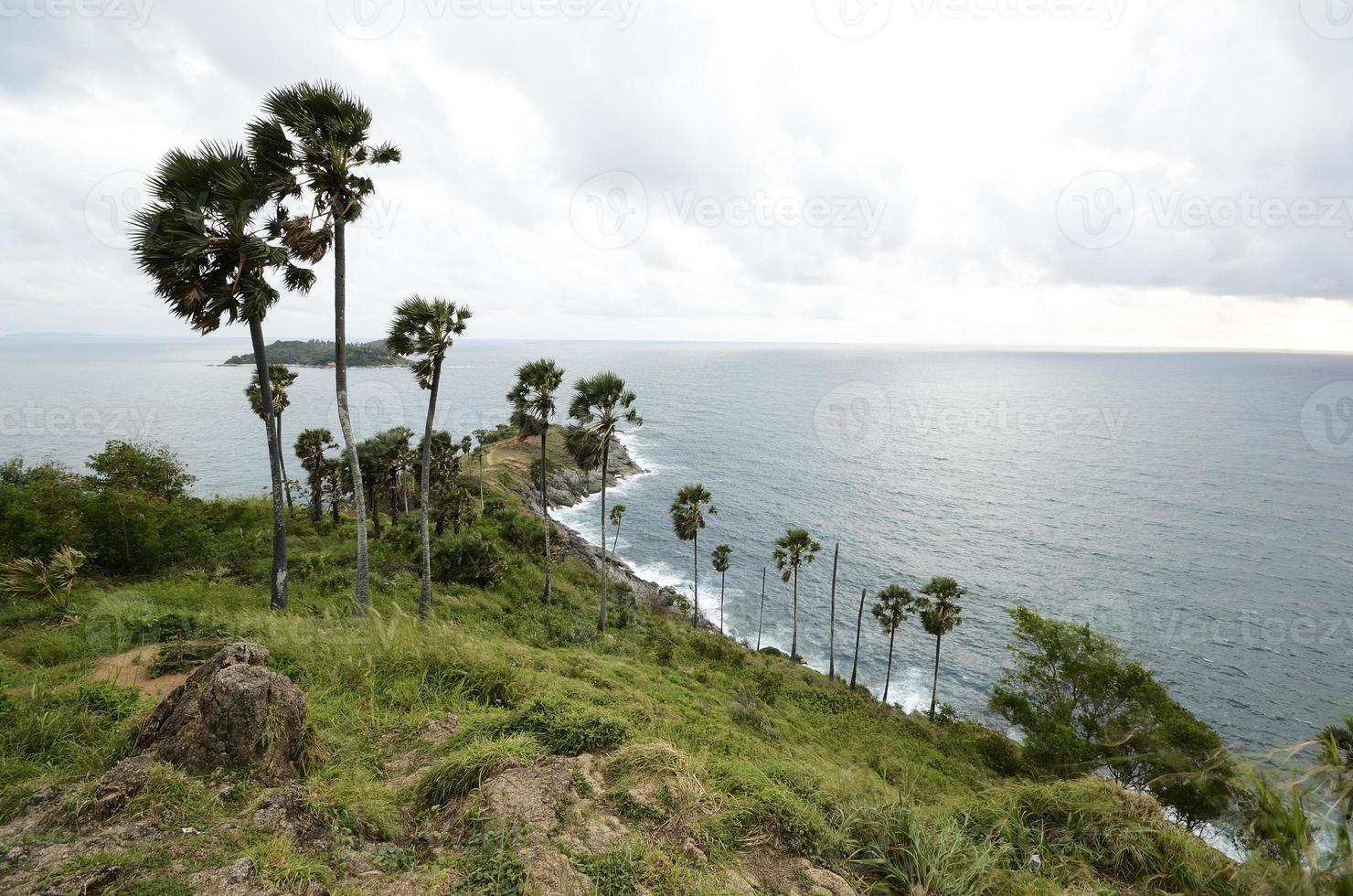 Phuket Insel foto