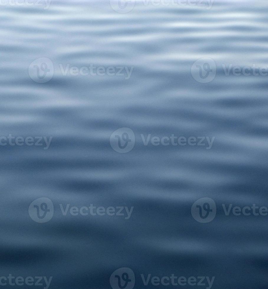 wasser, meerwasser, blaues meer foto