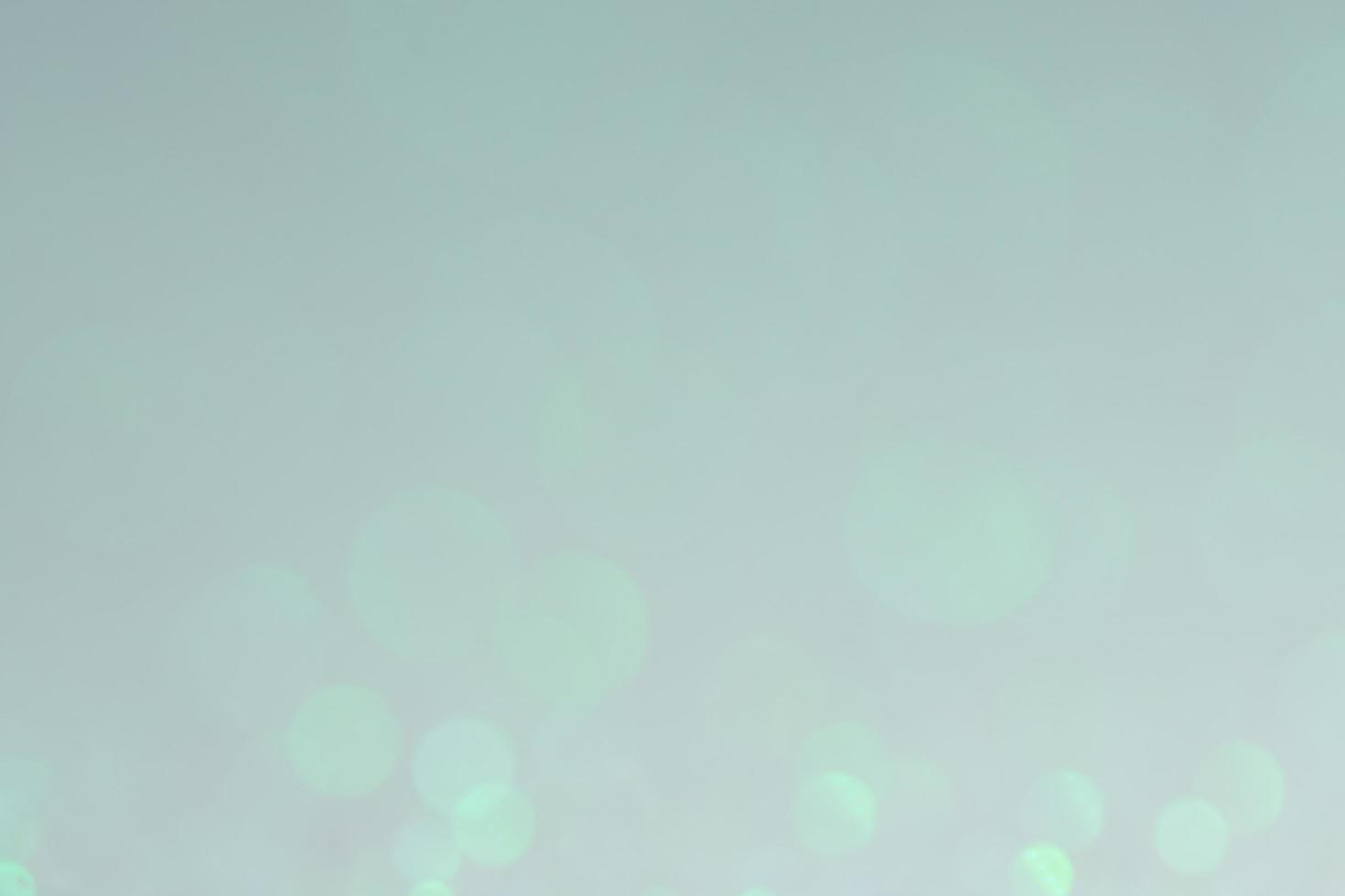 abstrakter Bokeh Hintergrund foto