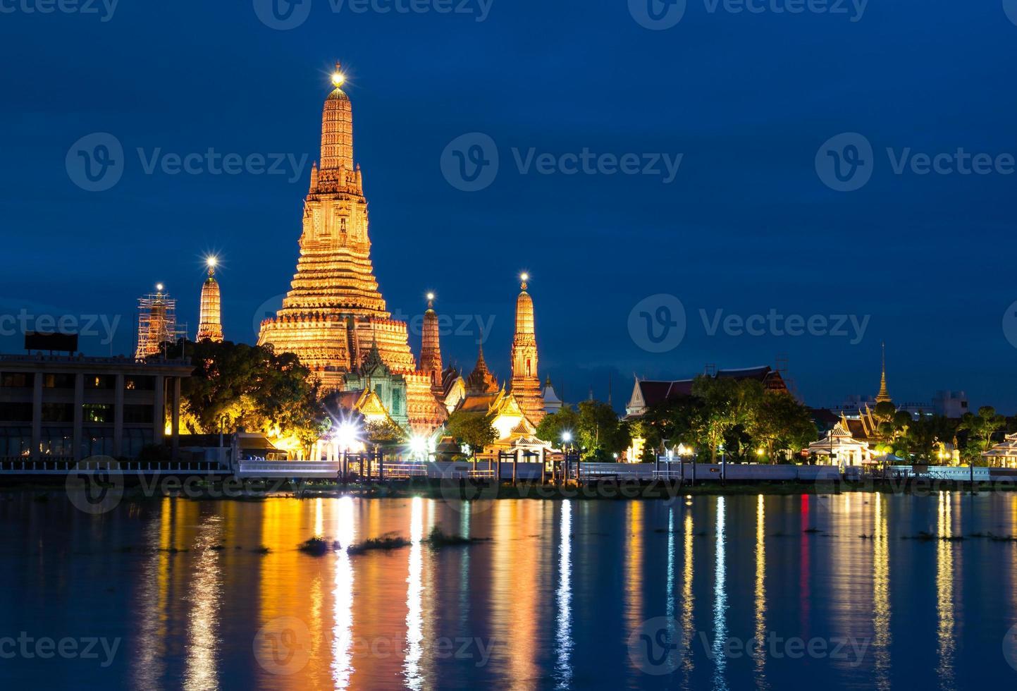 Wat Arun foto