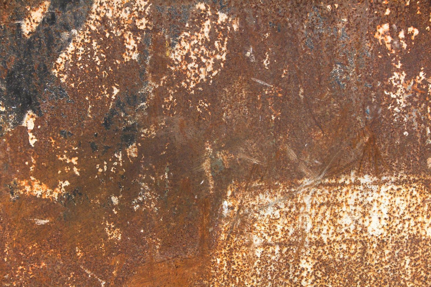 strukturierter Oberflächenhintergrund foto