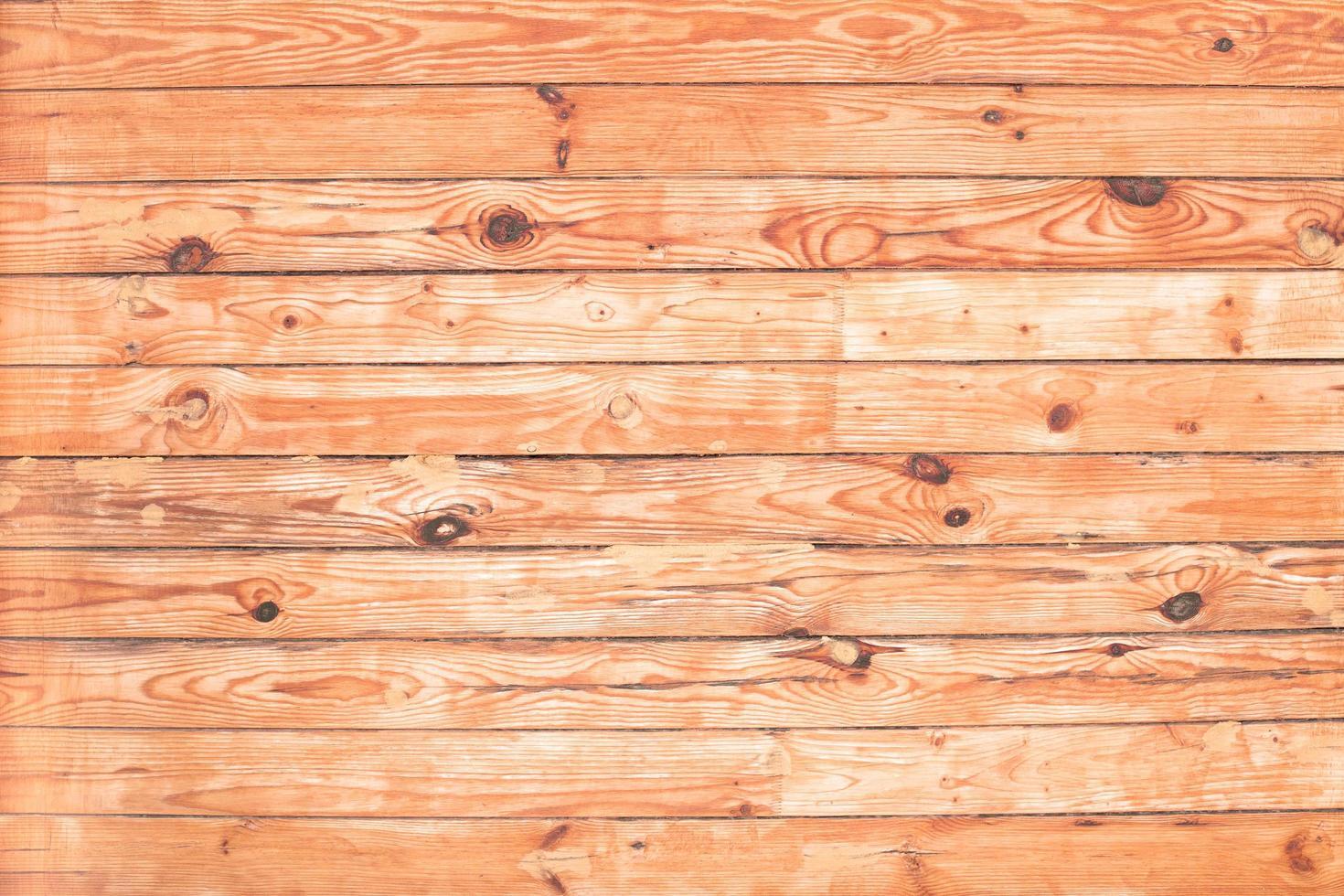 strukturierter Hintergrund des Kiefernholzes foto