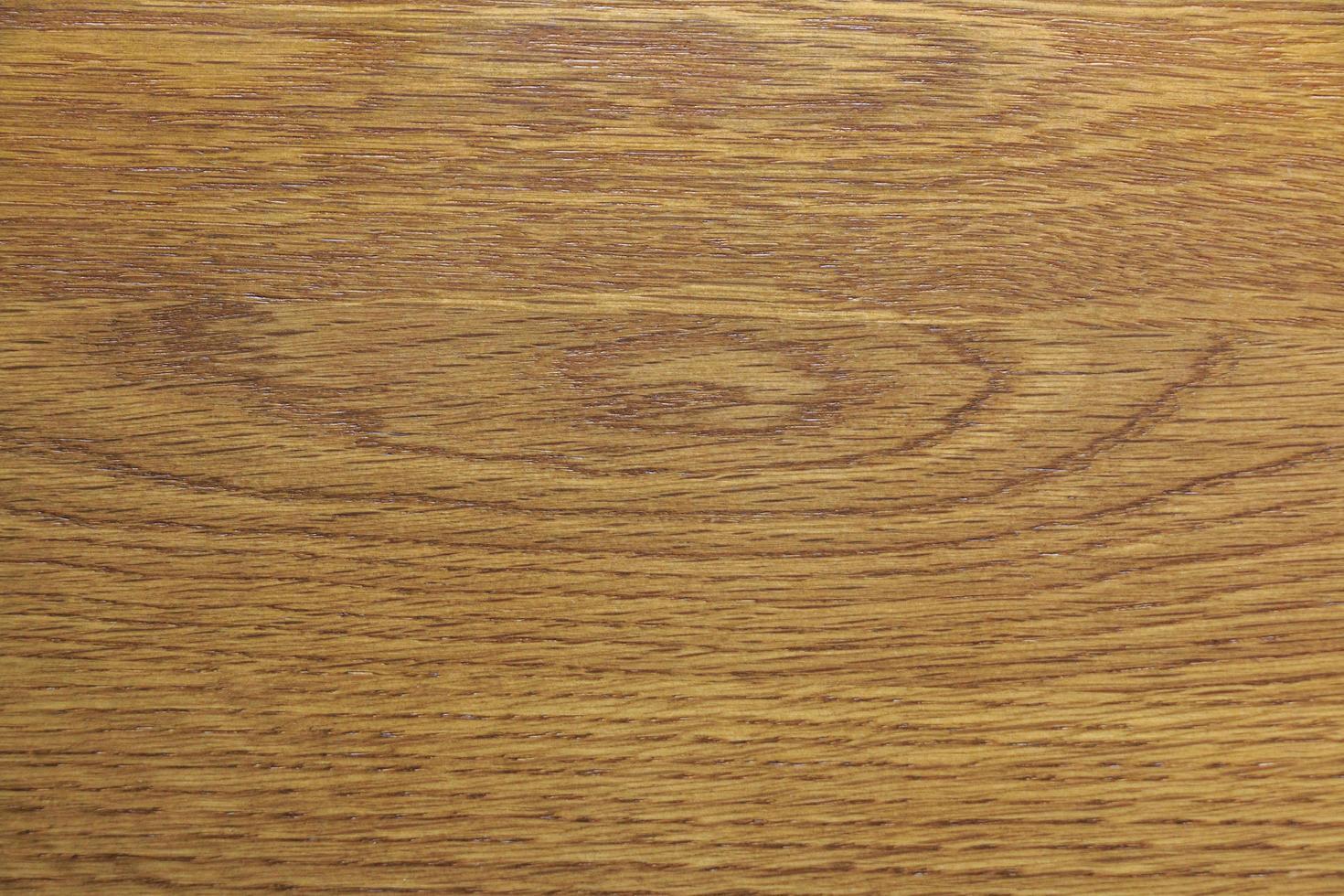 brauner Holzhintergrund foto