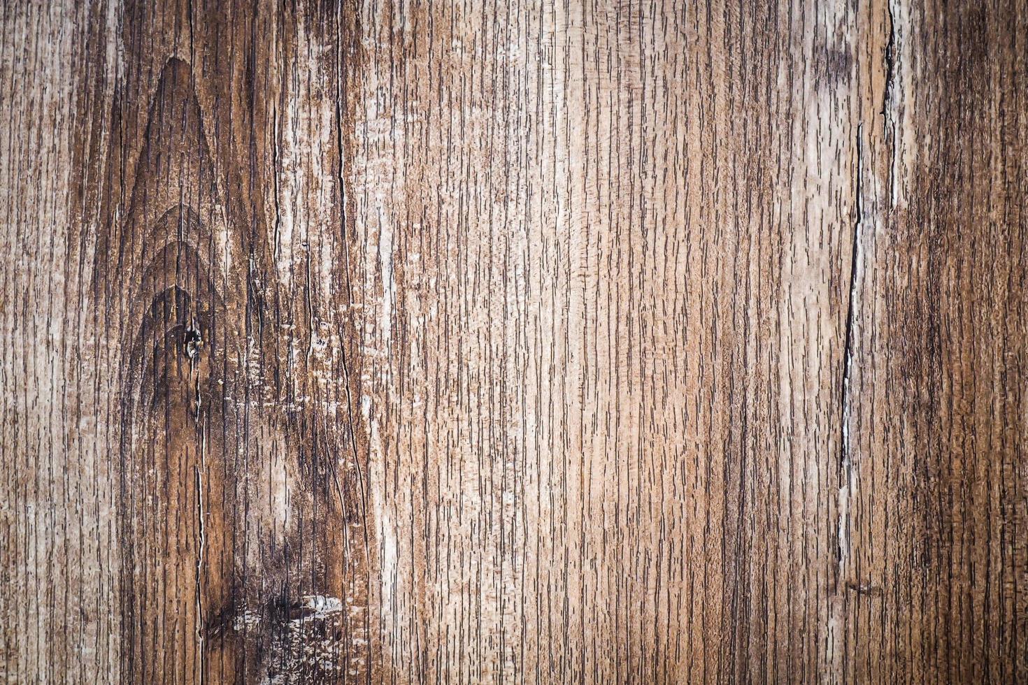 alte Holzmaserung foto