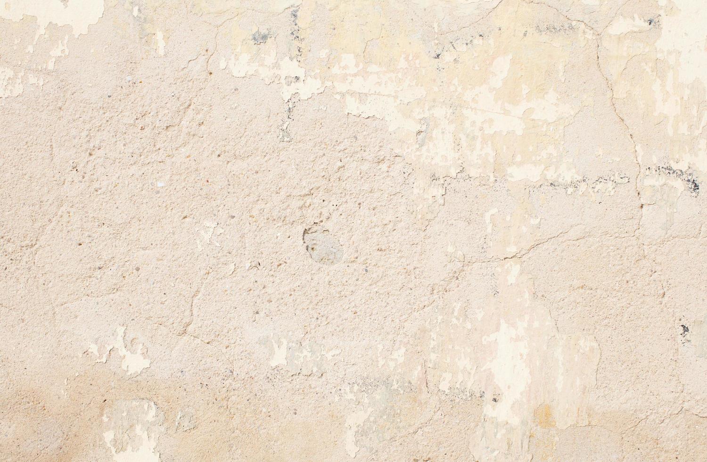 grungy Wand Textur foto