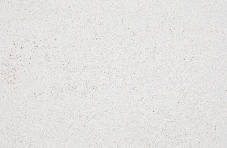 saubere strukturierte Wand foto