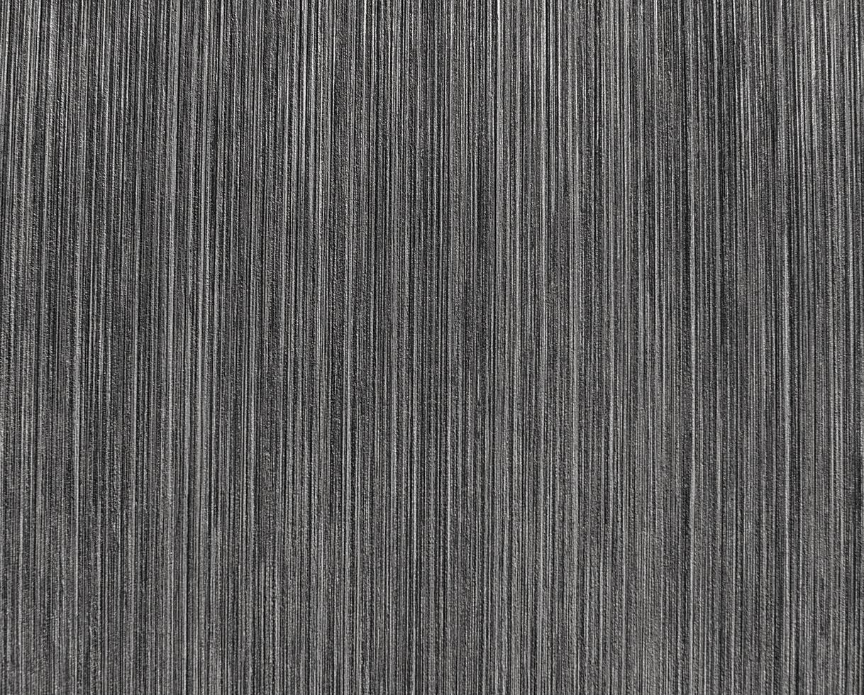 Oxidstahl Textur foto