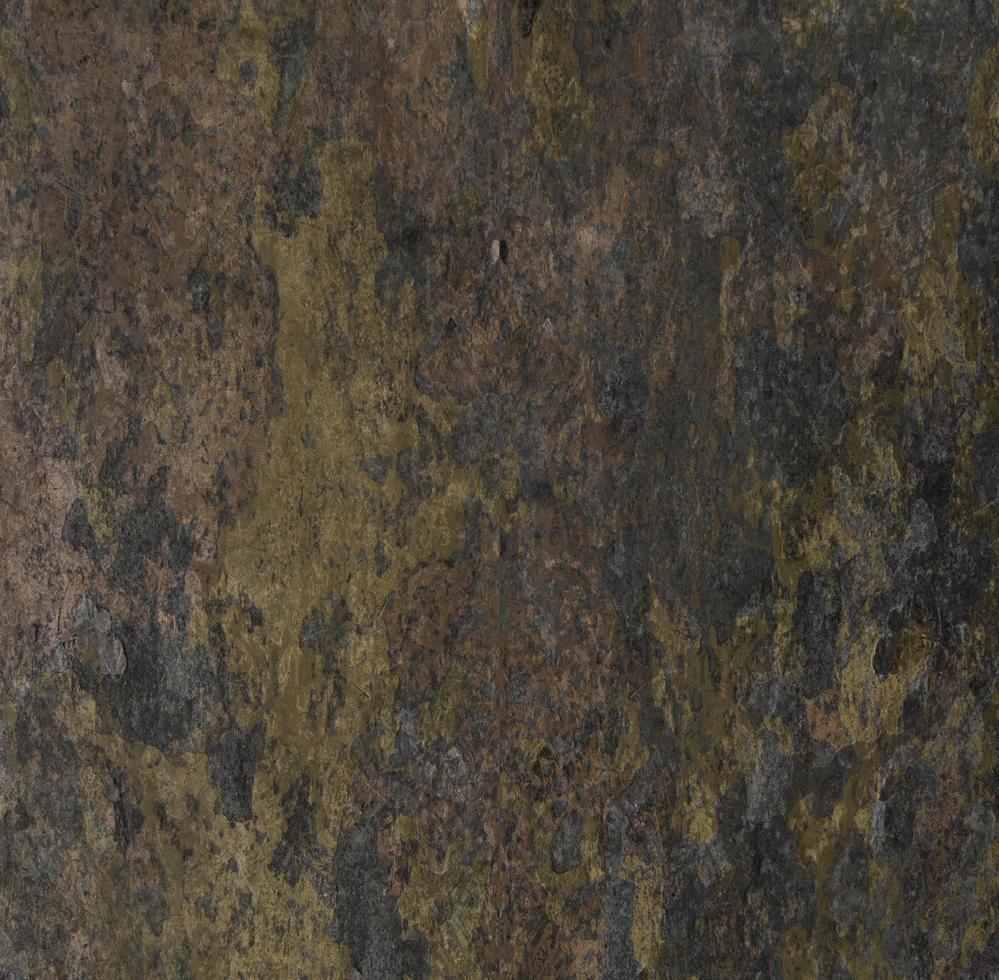 warme Steinstruktur foto
