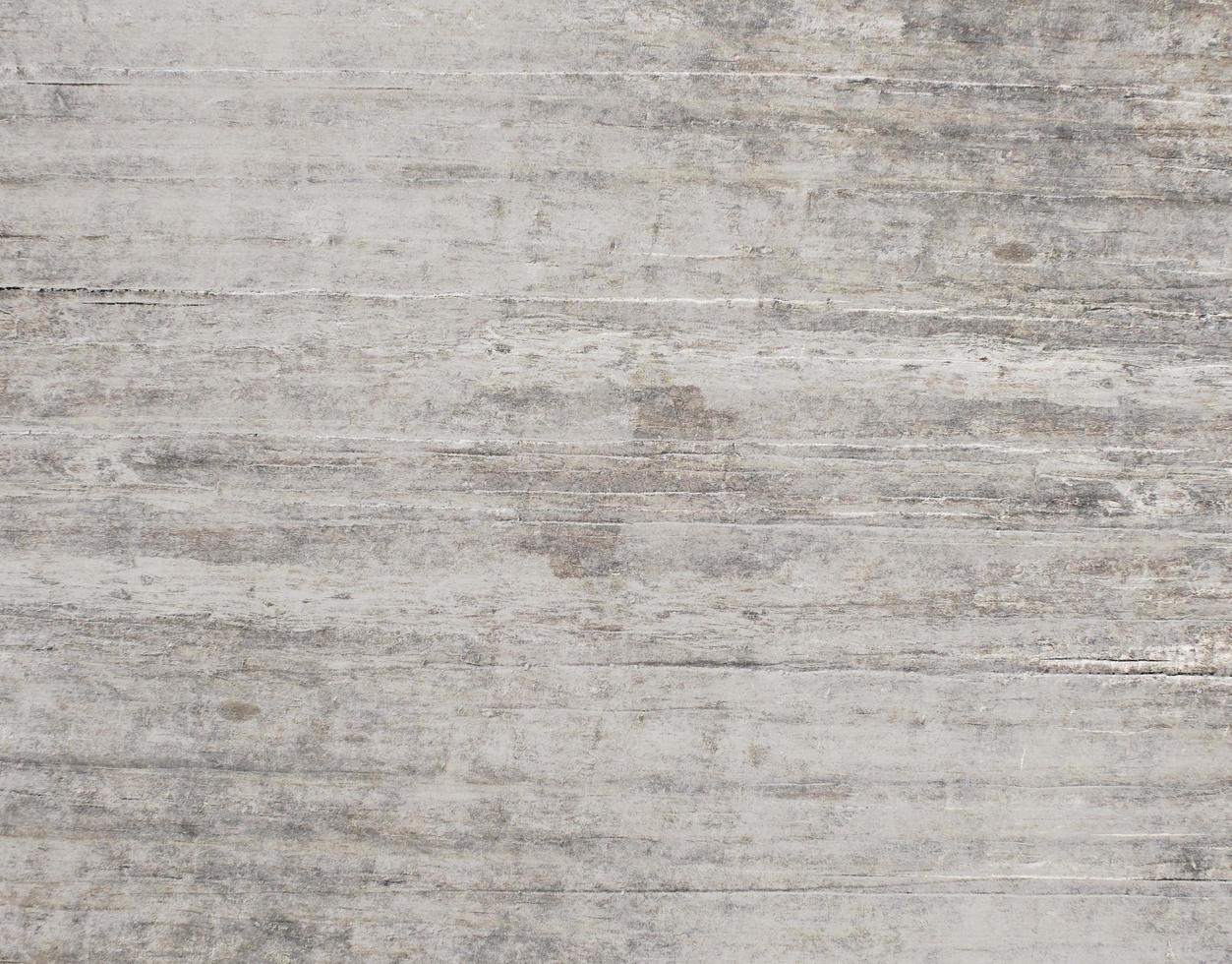 warme hölzerne Textur foto