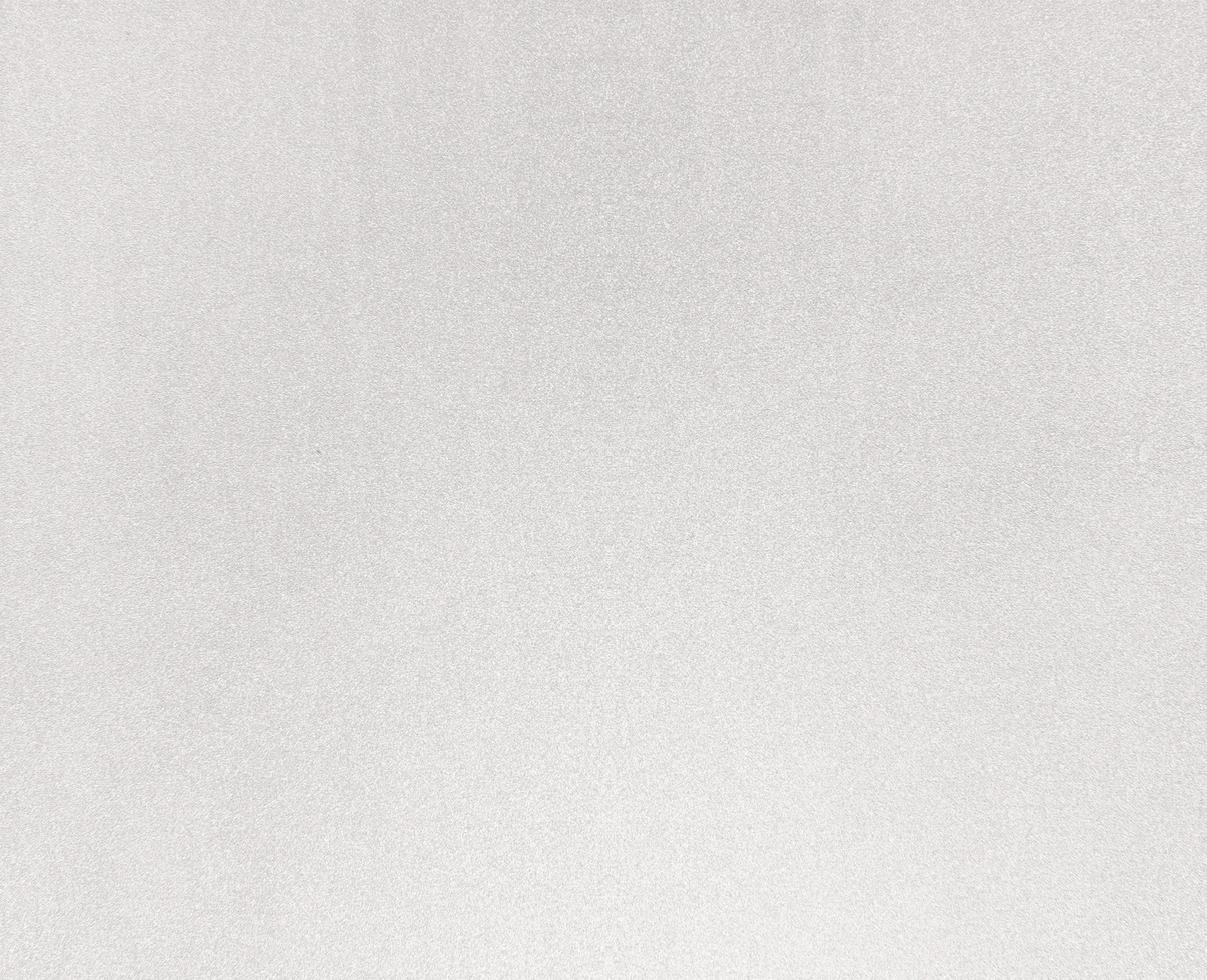 weiße saubere Wandbeschaffenheit foto