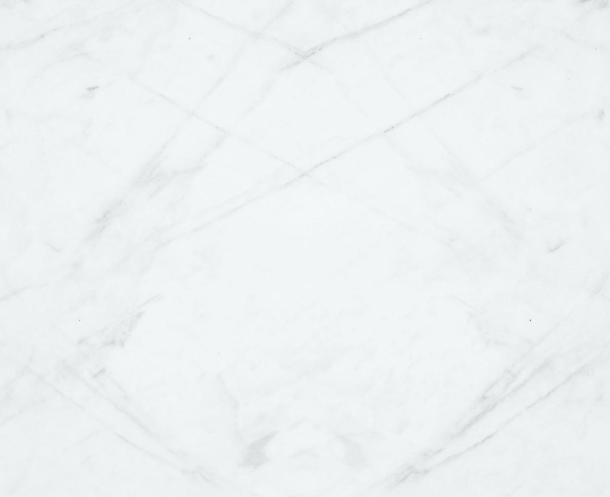 marmorierte Steinstruktur foto