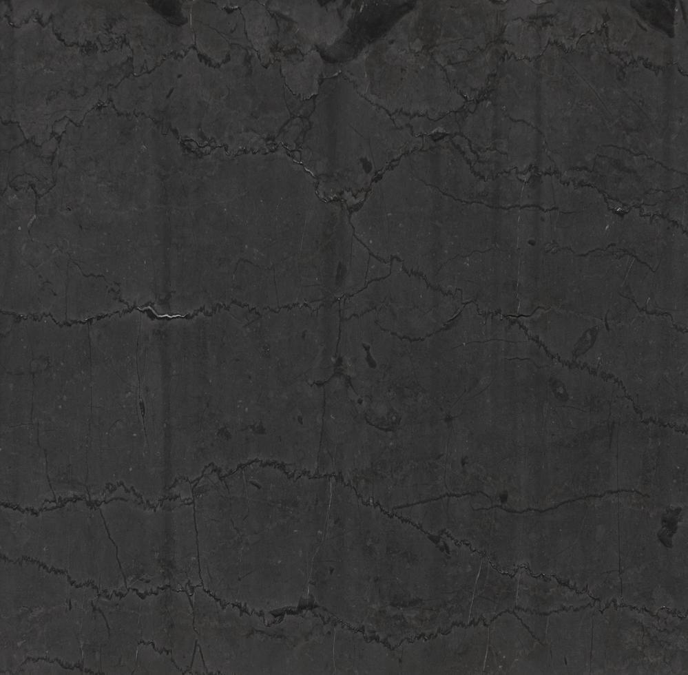 schwarzer Stein Textur Hintergrund foto