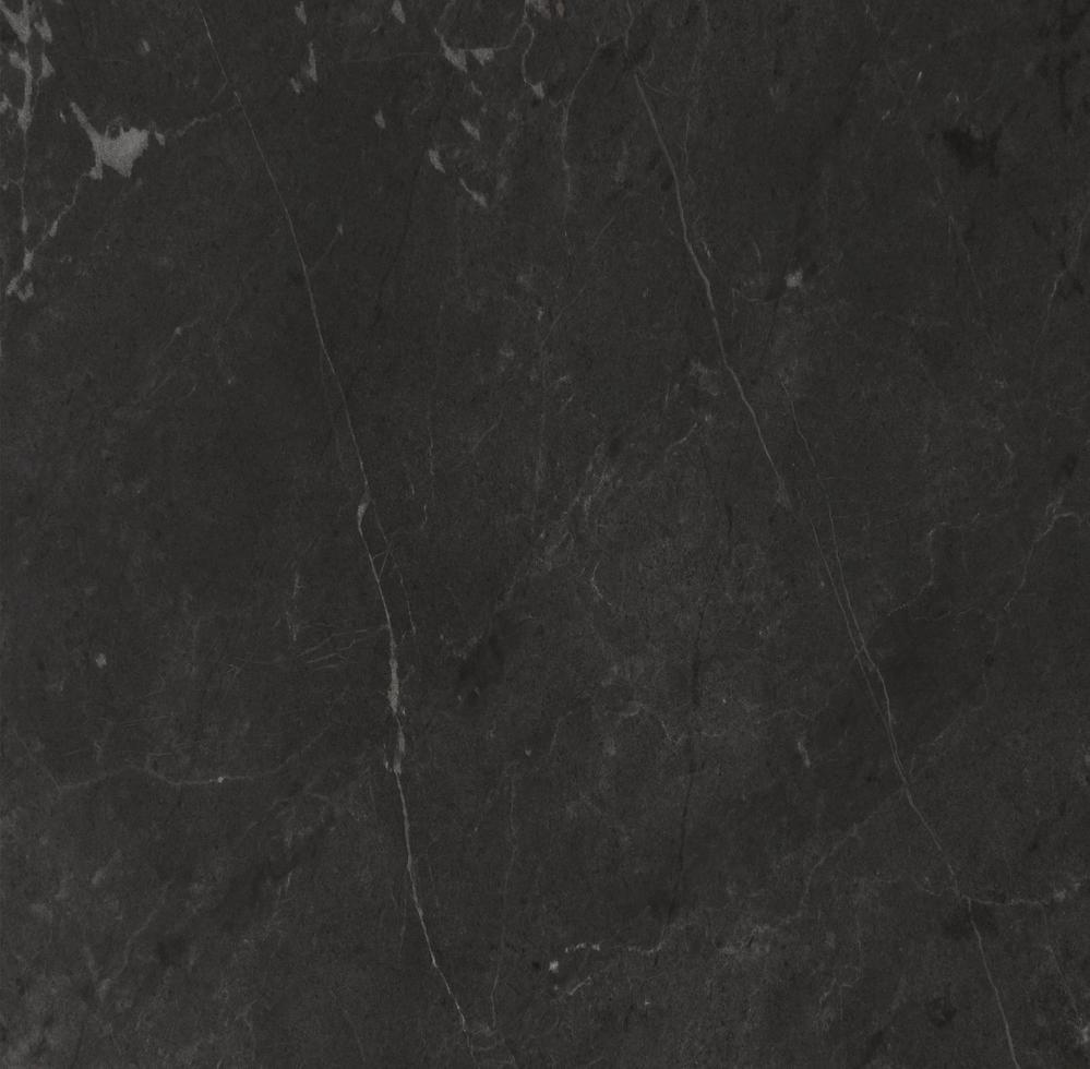 Marmorstein Textur Hintergrund foto