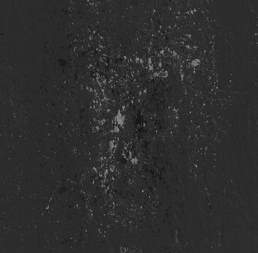 Betonwand Textur foto