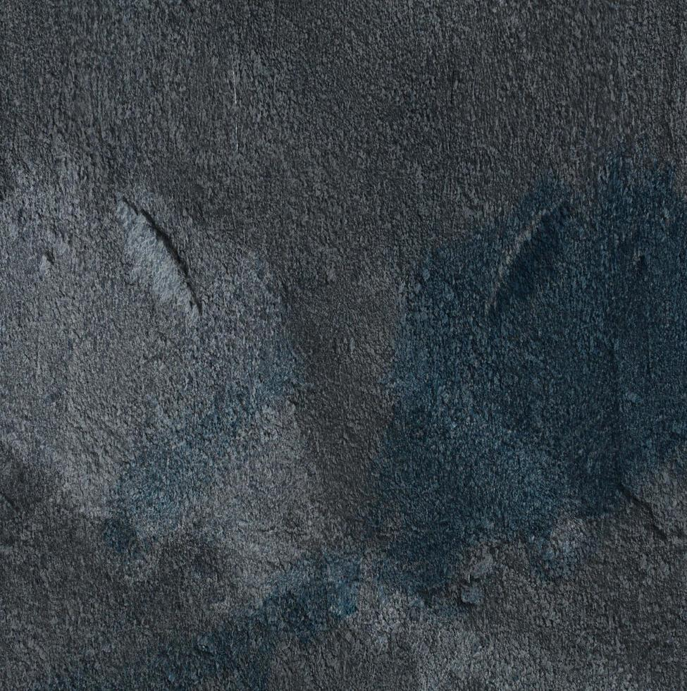 saubere Wandstruktur foto
