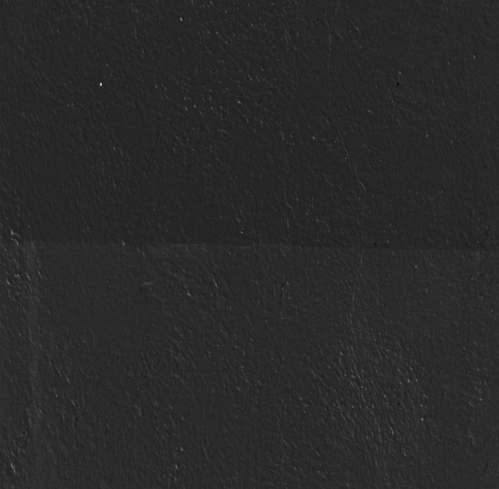 minimalistische saubere Wandstruktur foto