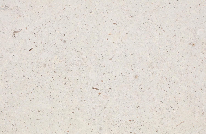 minimalistische braune Wandstruktur foto