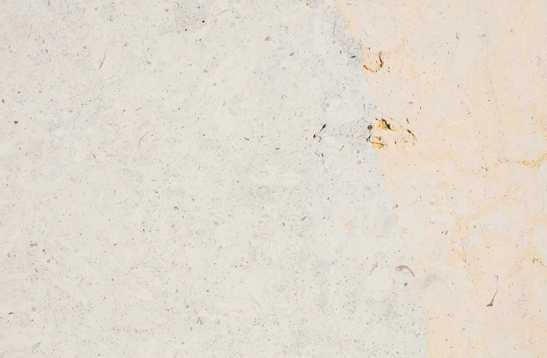 minimalistische körnige Wand foto