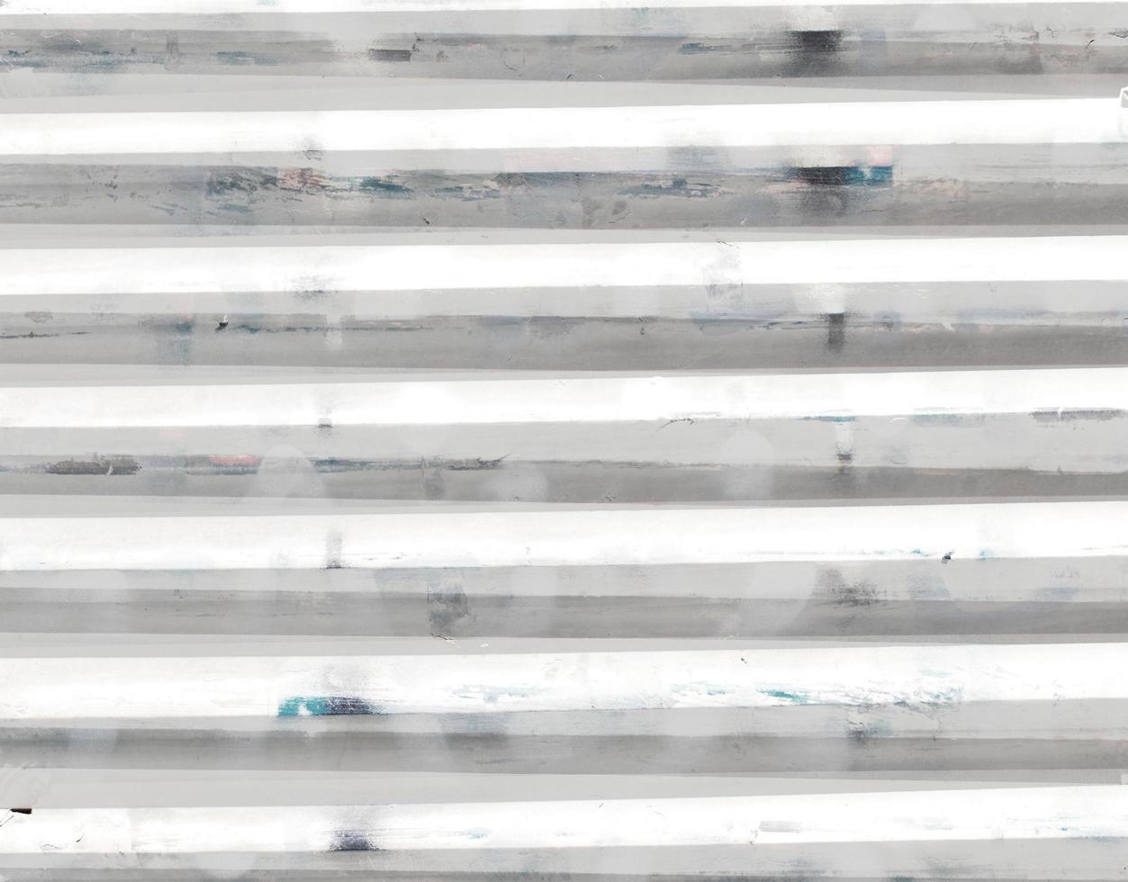 abstrakte Oxidstahlstruktur foto