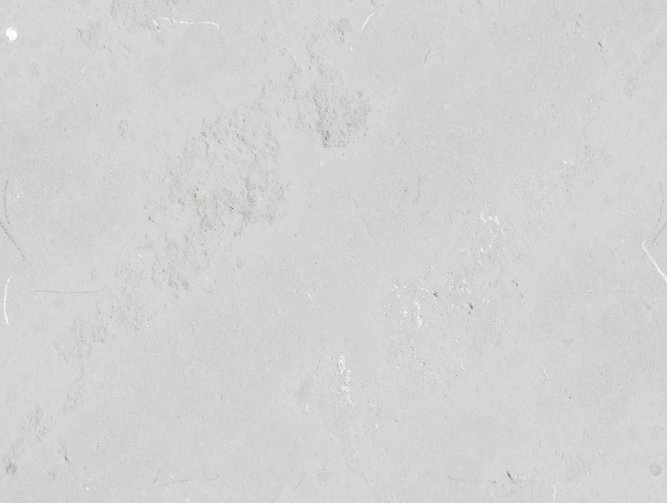 minimalistische Betonwandbeschaffenheit foto